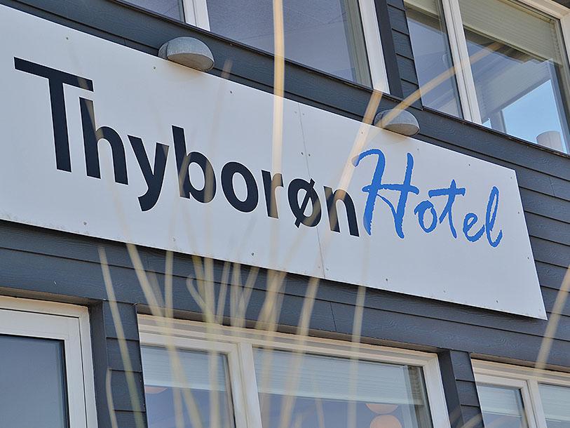 thyboron_hotel_feed