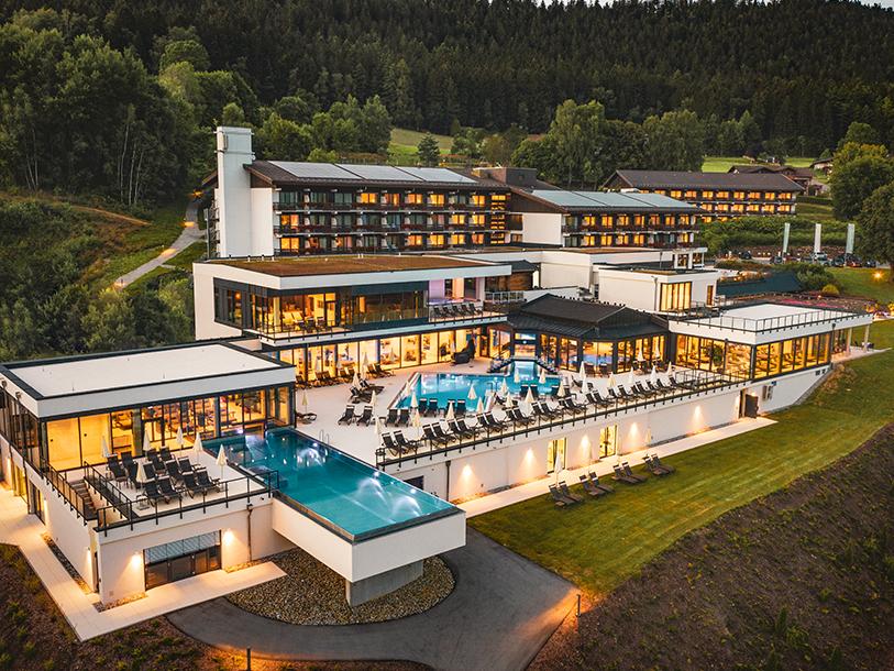 hotel sonnenhof 01