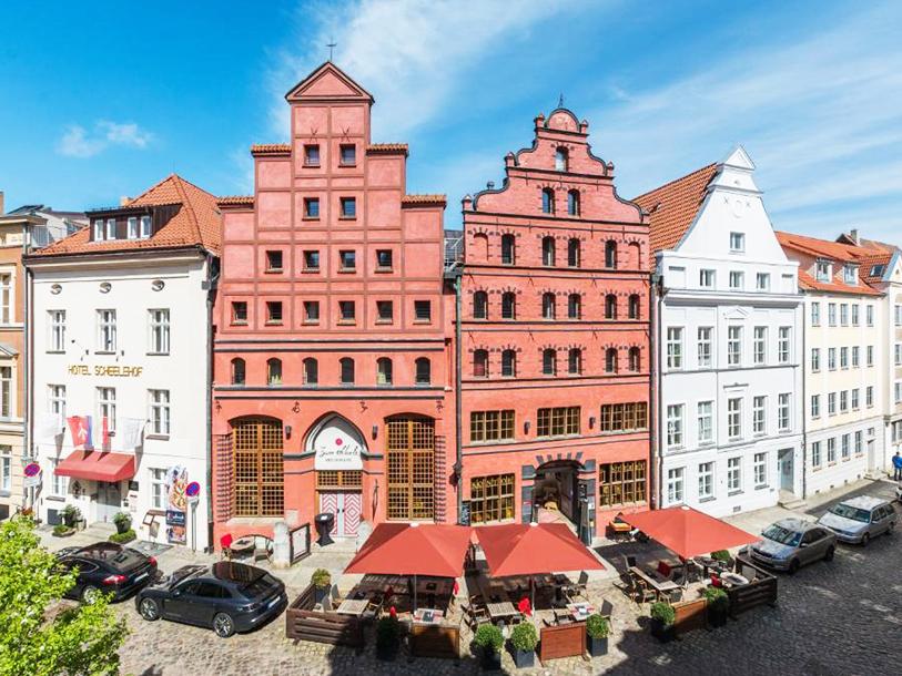 romantik hotel scheelehof 01