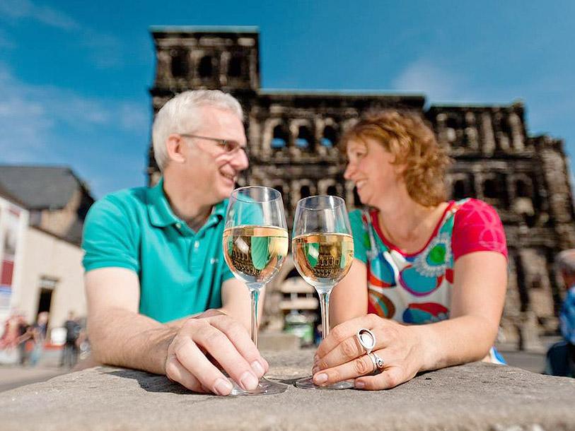vinprovning hastighet dating evenemang