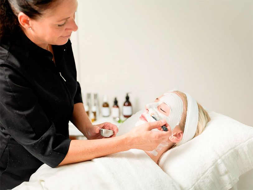 male massage stockholm svealand karta