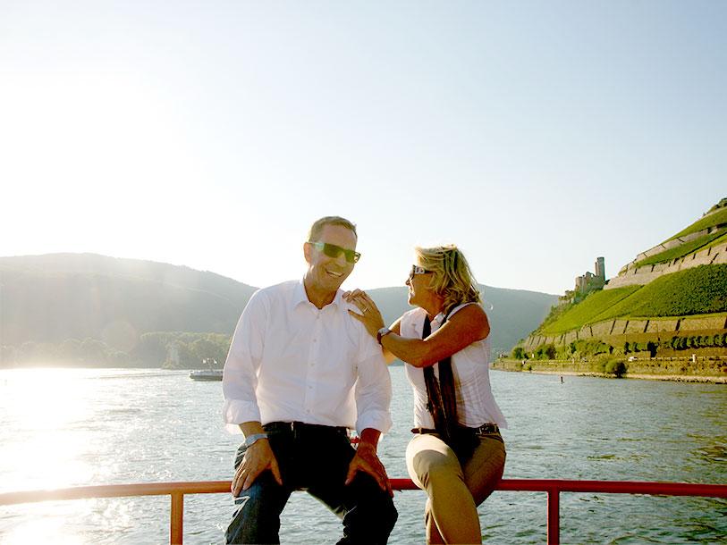 Speed dating begivenheder salt lake city
