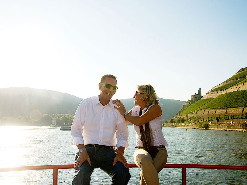 Hastighet dating 50 ans et plus