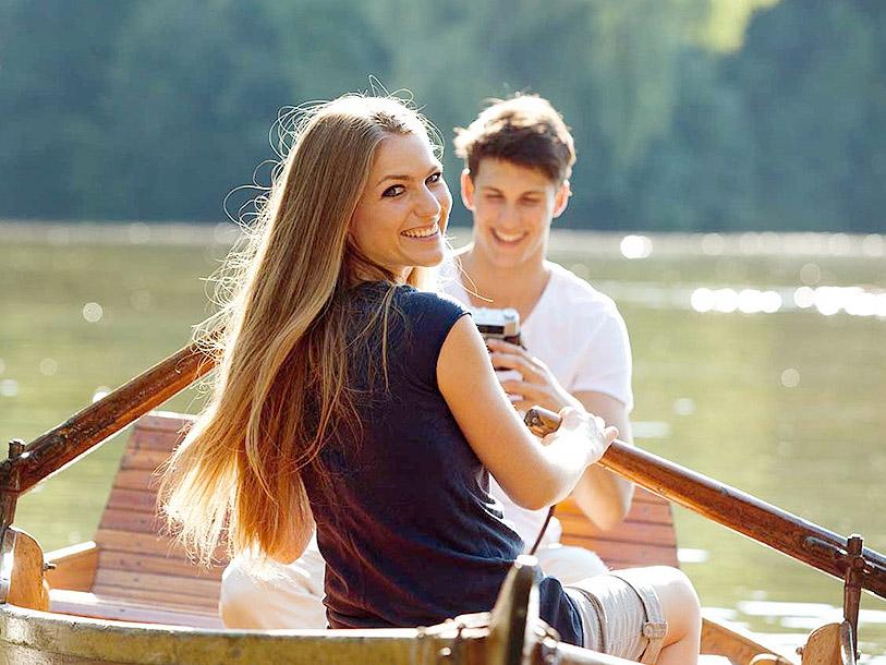 Hastighet dating aktivitet i klass rummet