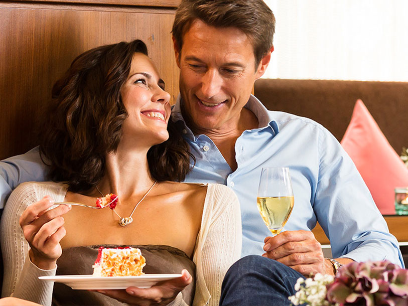 Online Dating Zeitung