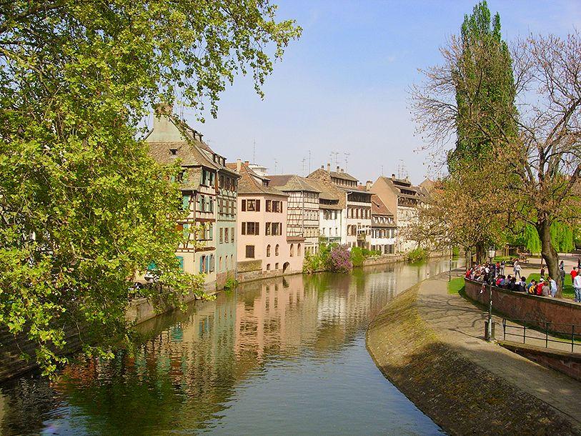 hastighet dating 50 ans Strasbourg hookup barer Brooklyn