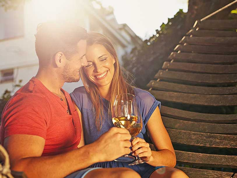 Dating i frankrig kultur