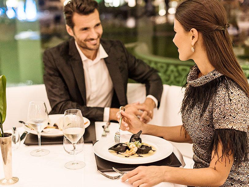 Hvad betragtes som tredje base i dating