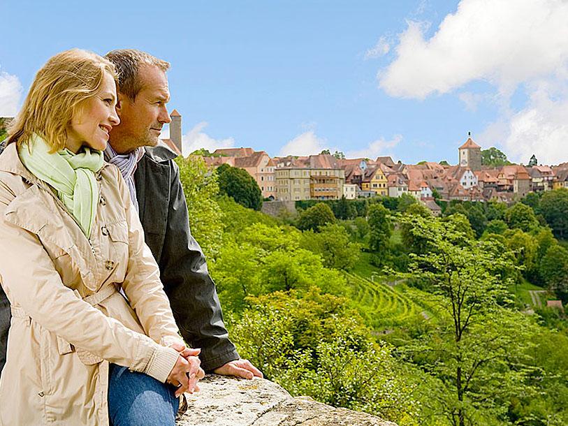 hastighet dating Bonn andra meddelande online dating