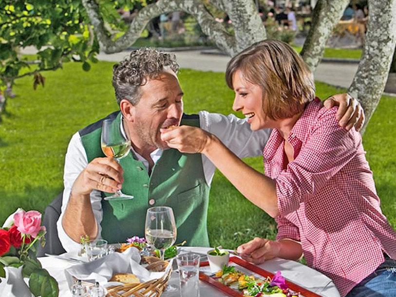 Frokost faktisk hastighed dating