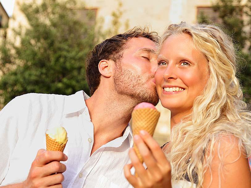 berømte berømthed dating bedste dating apps i Indien gratis