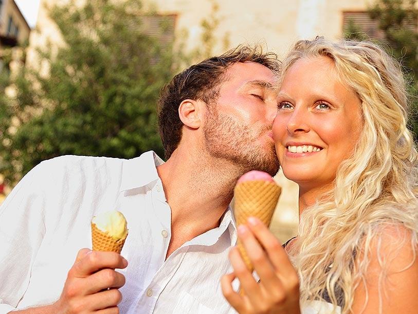 Hur man startar en hastighet dating Business