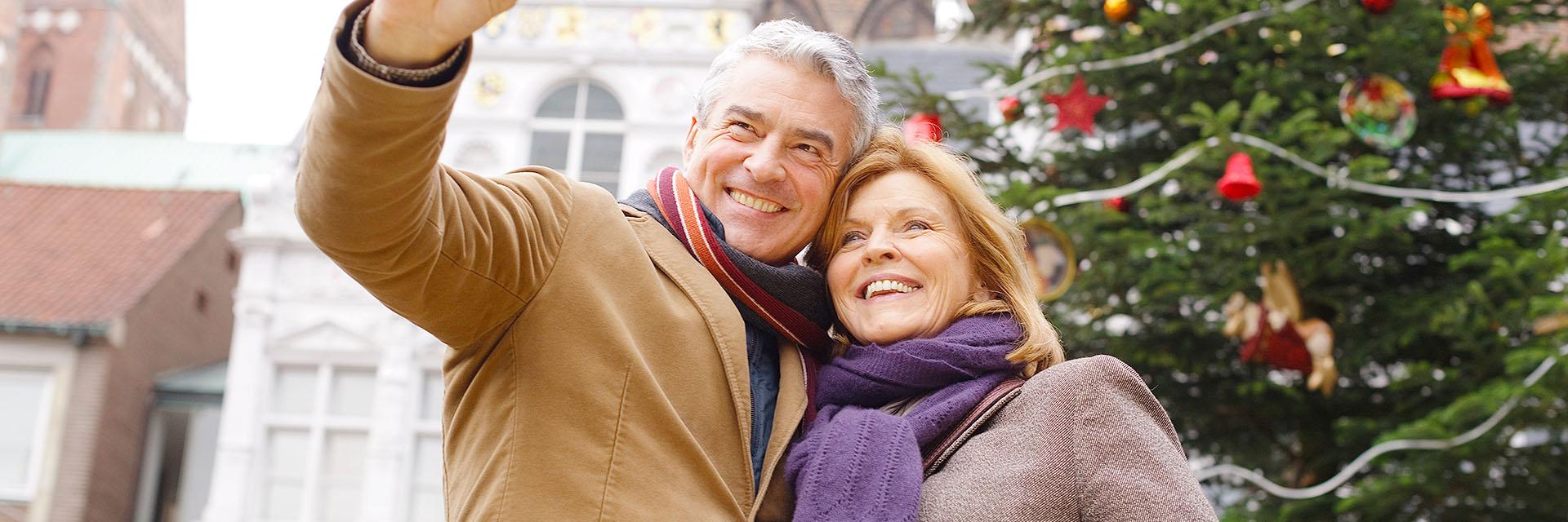 välrenommerade dating byråer