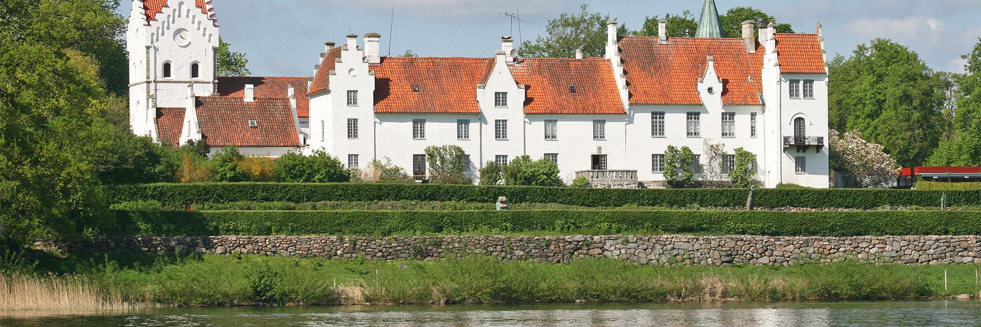 aakersberg hotel