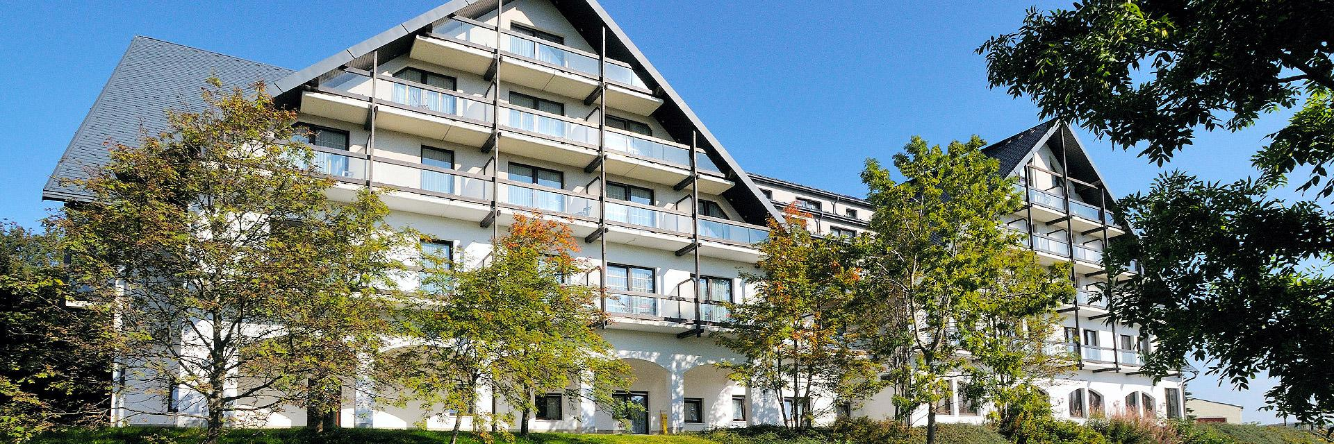 alpina lodge hotel oberwieselthal