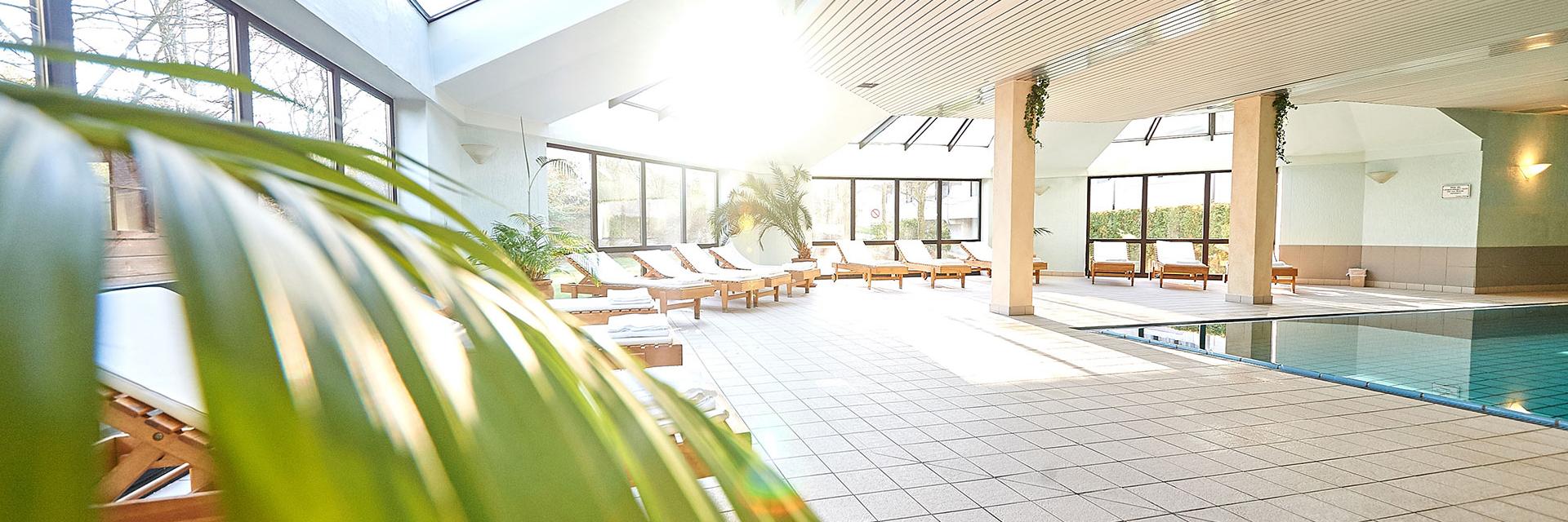 hotel moselpark