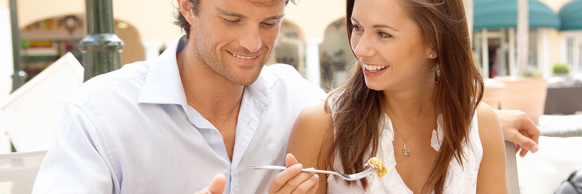 top dating hjemmesider i os