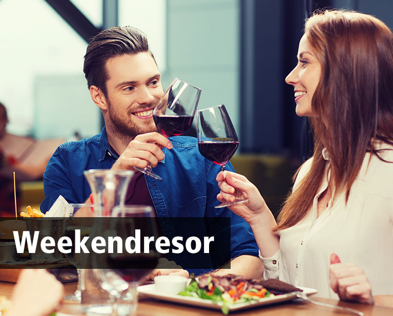 Weekendophold_mobil