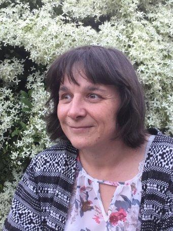 Gitte Willestoftes Rejseblog