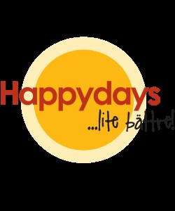 happydays taevlingsblogg 276869