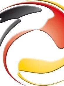 Vi älskar Tyskland!