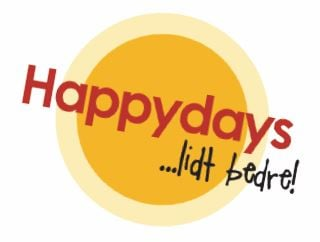 happydays_img