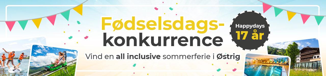 birthday2021 banner dk