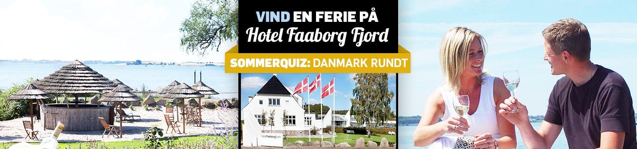 Danmark Rundt 2020