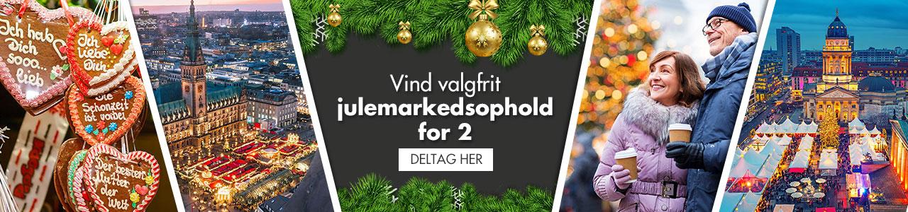 julemarked 2021 banner dk2