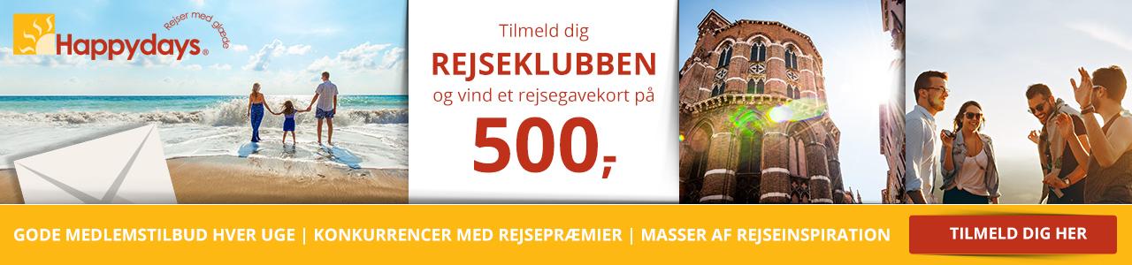 tilmeld rejseklub_dk