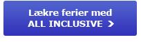 Tema: All inclusive