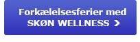 Tema: Wellnessferie